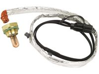 Subaru Legacy Engine Block Heater