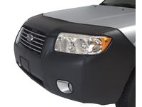 Subaru Legacy Front End Cover