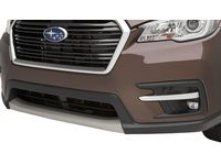 Subaru Ascent Bumper Under Guard - Front - E551SXC020