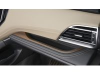 Subaru Interior Trim Kit - Woodgrain - J1310AN000