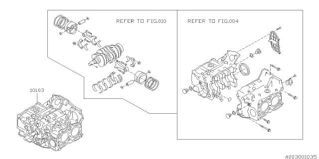 Subaru Baja Engine Diagram   cup-research wiring diagram library    cup-research.kivitour.itKivi Tour 2 guida in carrozzina