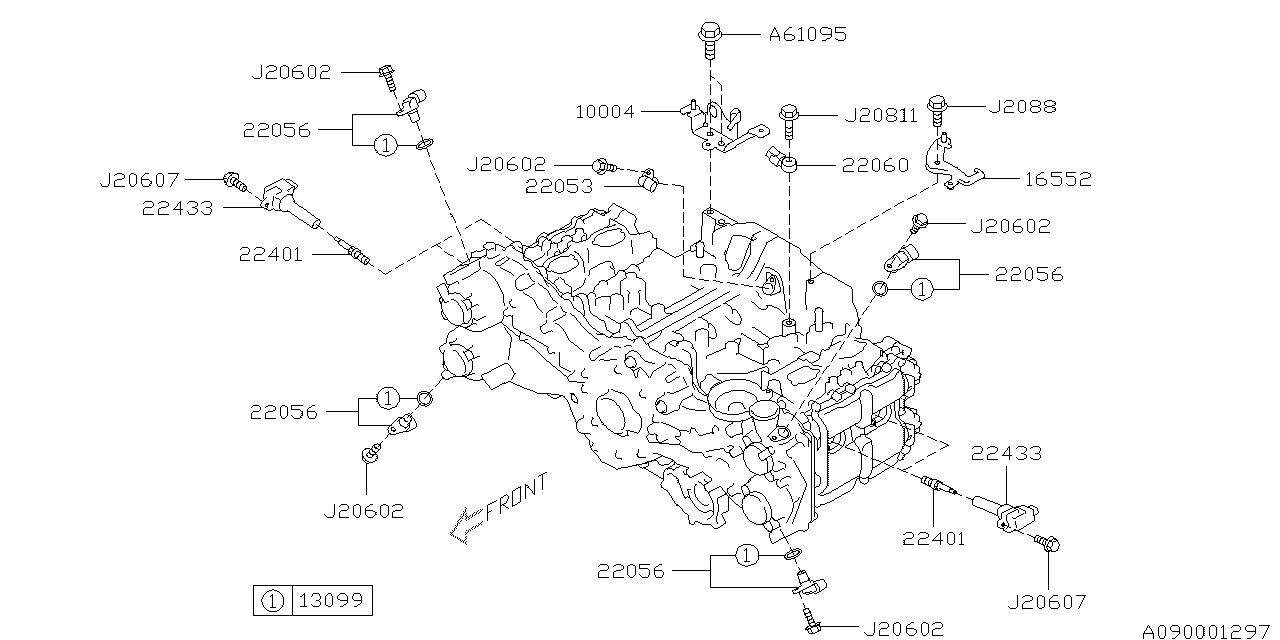 22433aa681