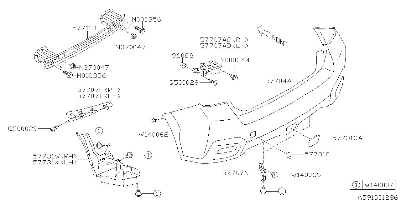 57704fj041