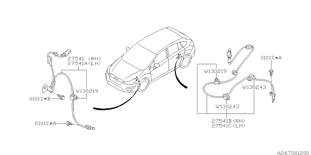 27540fj010