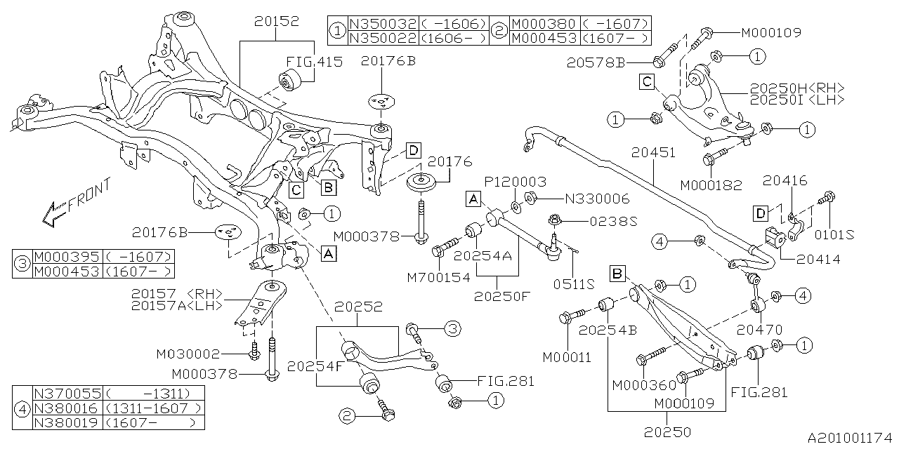 20176fj010