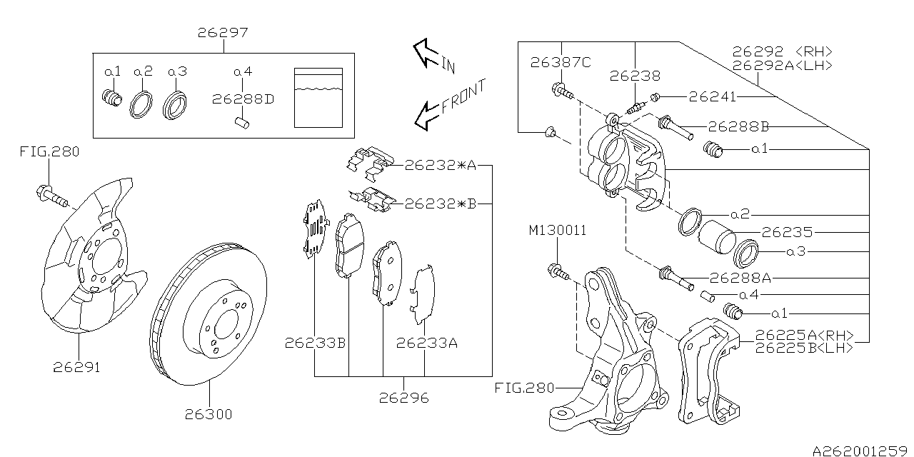 26296fj030