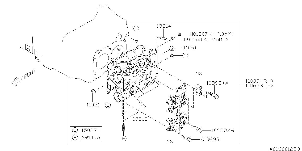 11039ac461
