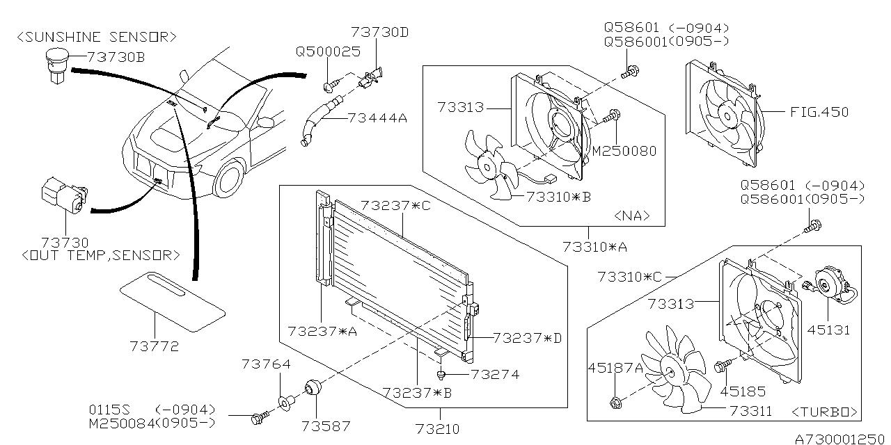 73731fc000