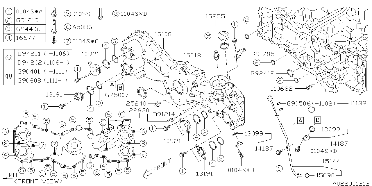 15255aa161