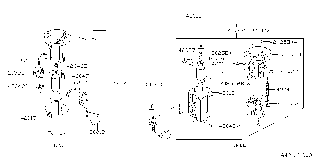 42021ag010