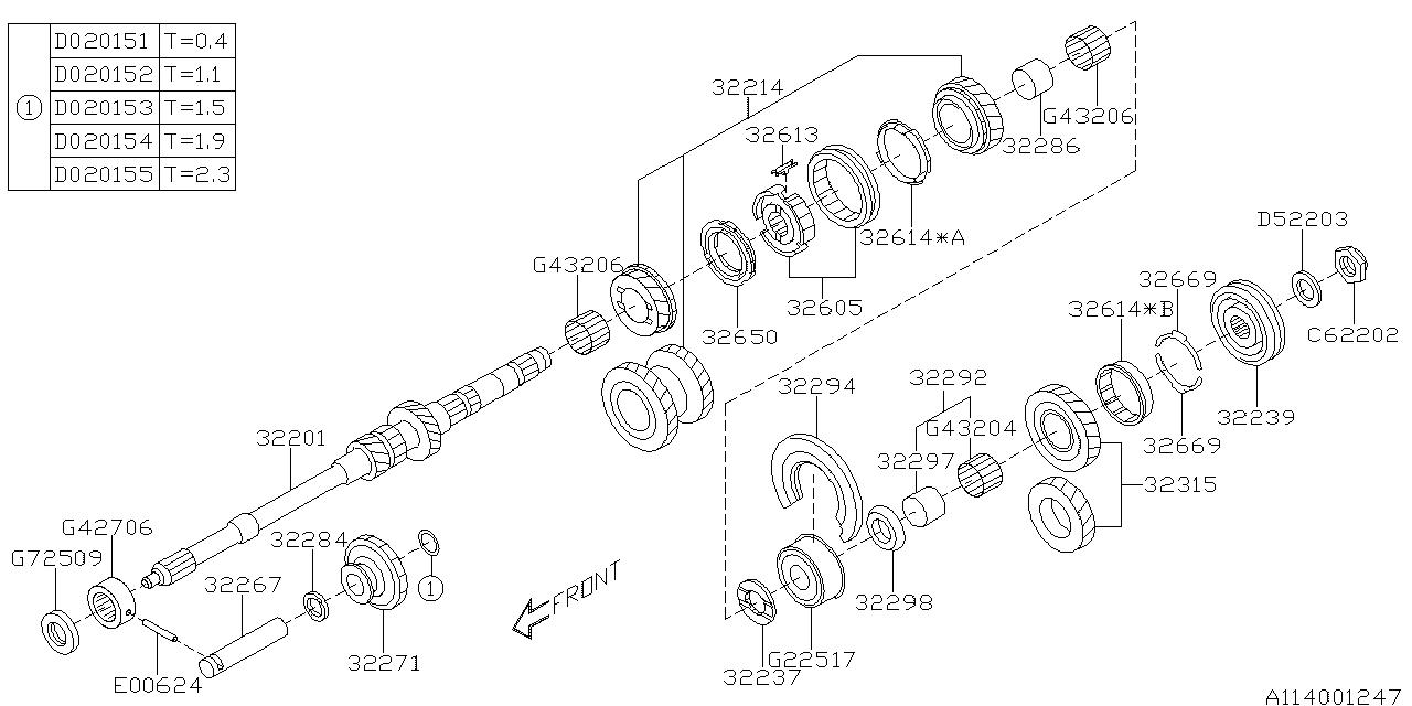 32271aa140