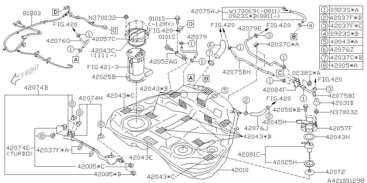42074sc010