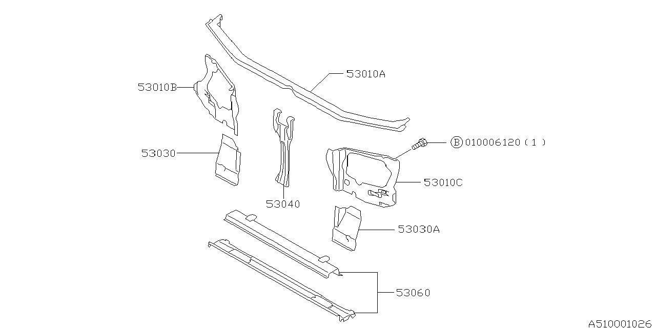 53020fc010