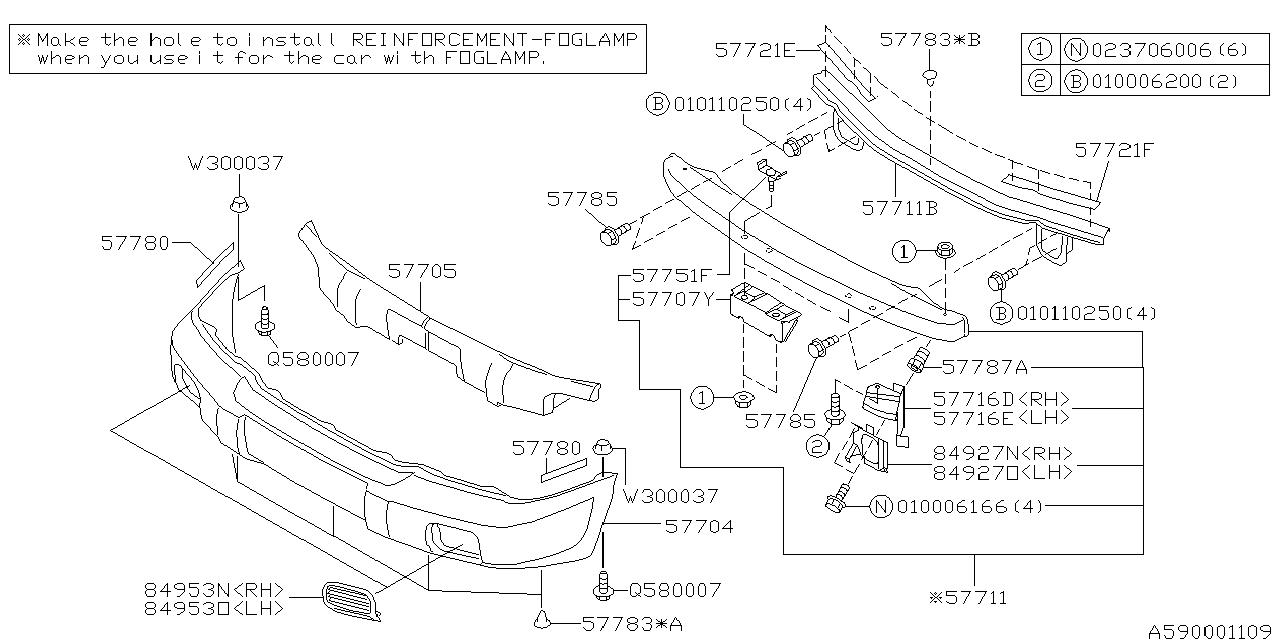 2001 Subaru Forester Parts Diagram Wiring Diagram Schema Hen Track A Hen Track A Atmosphereconcept It