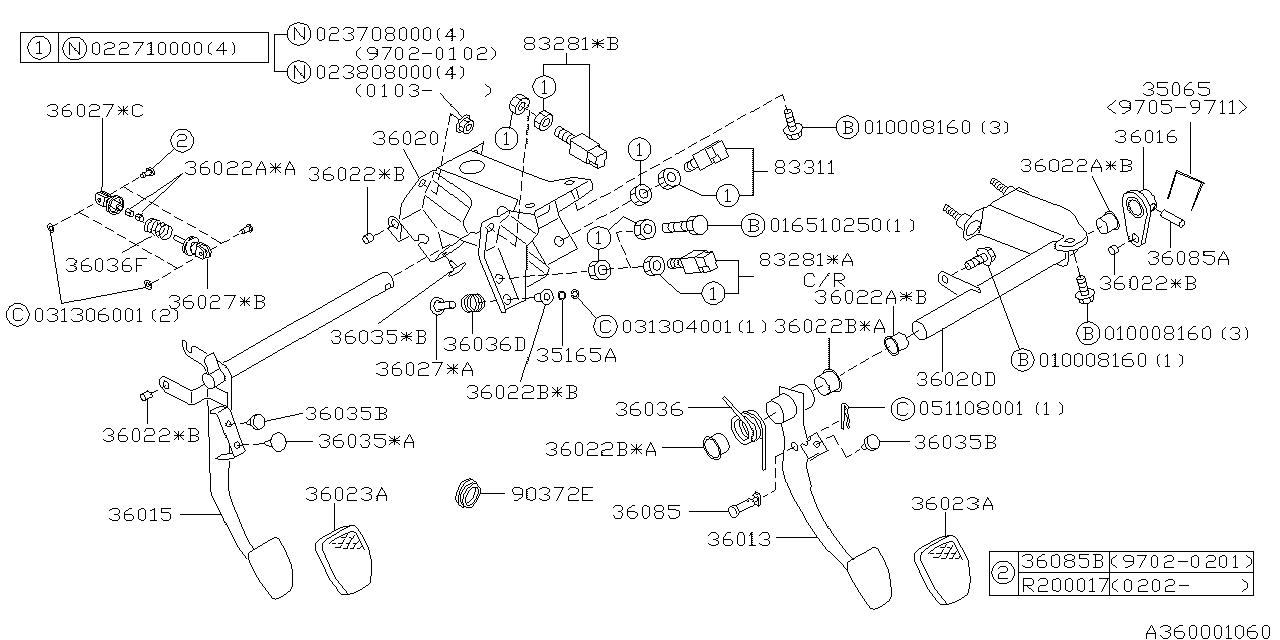 36020fc010