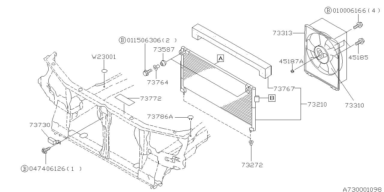 73750fc110