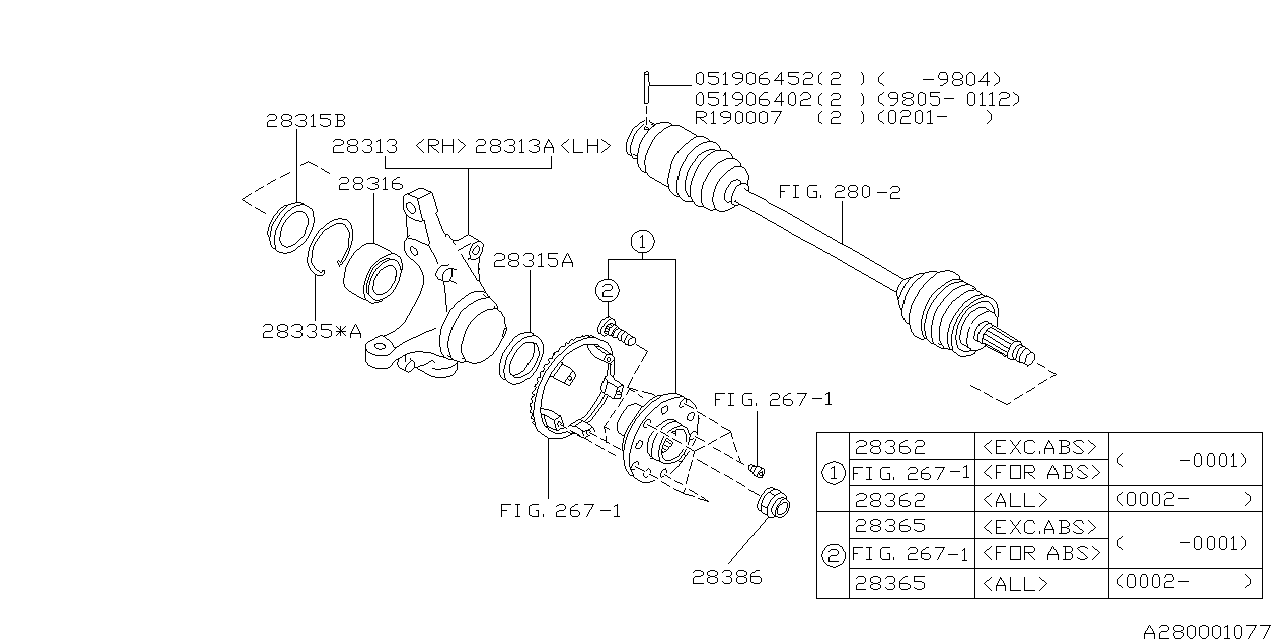 28012ac040