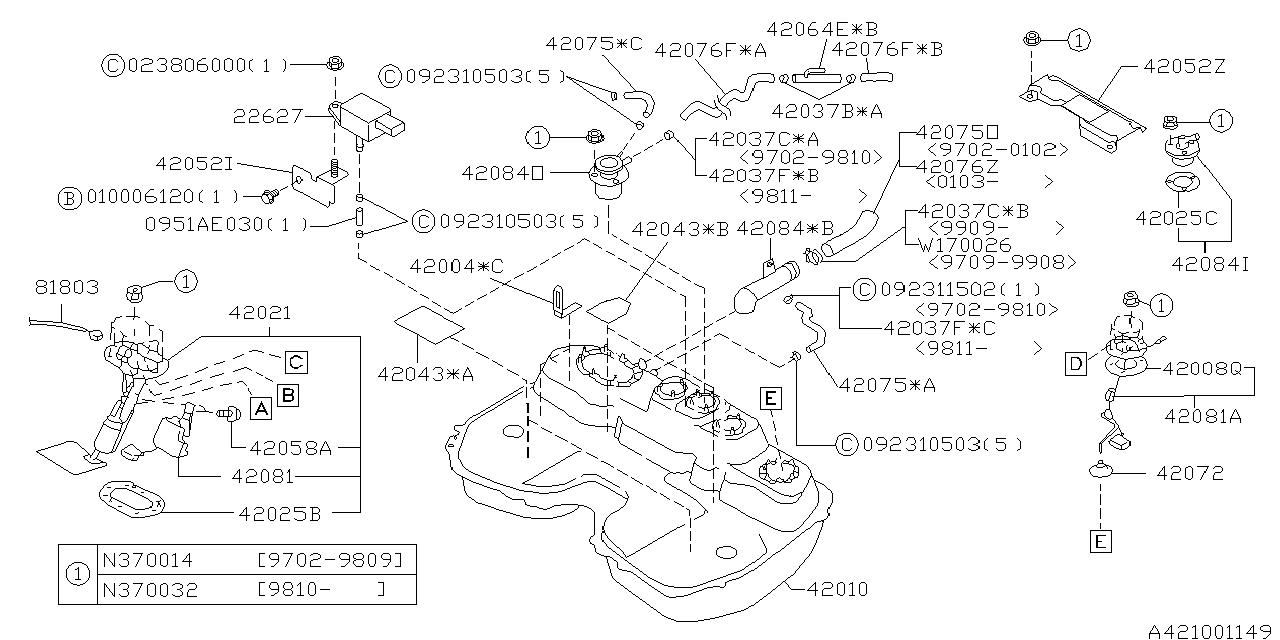 42084fa160