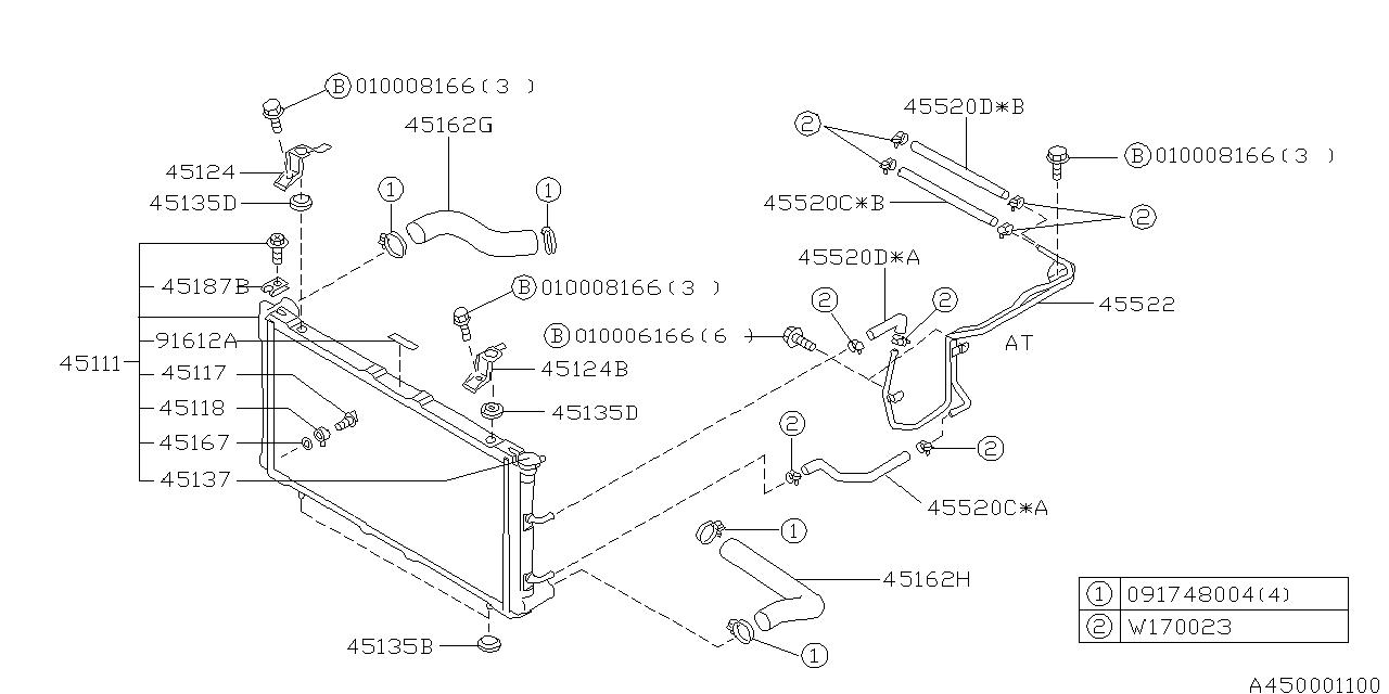 45106aa020