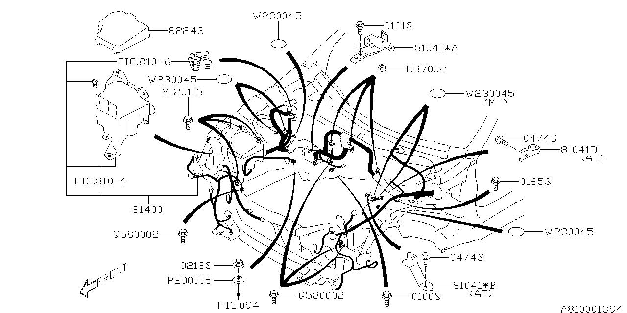 81402ca173
