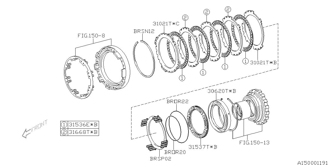 Subaru 3 6 Engine Reliability Imageresizertool Com