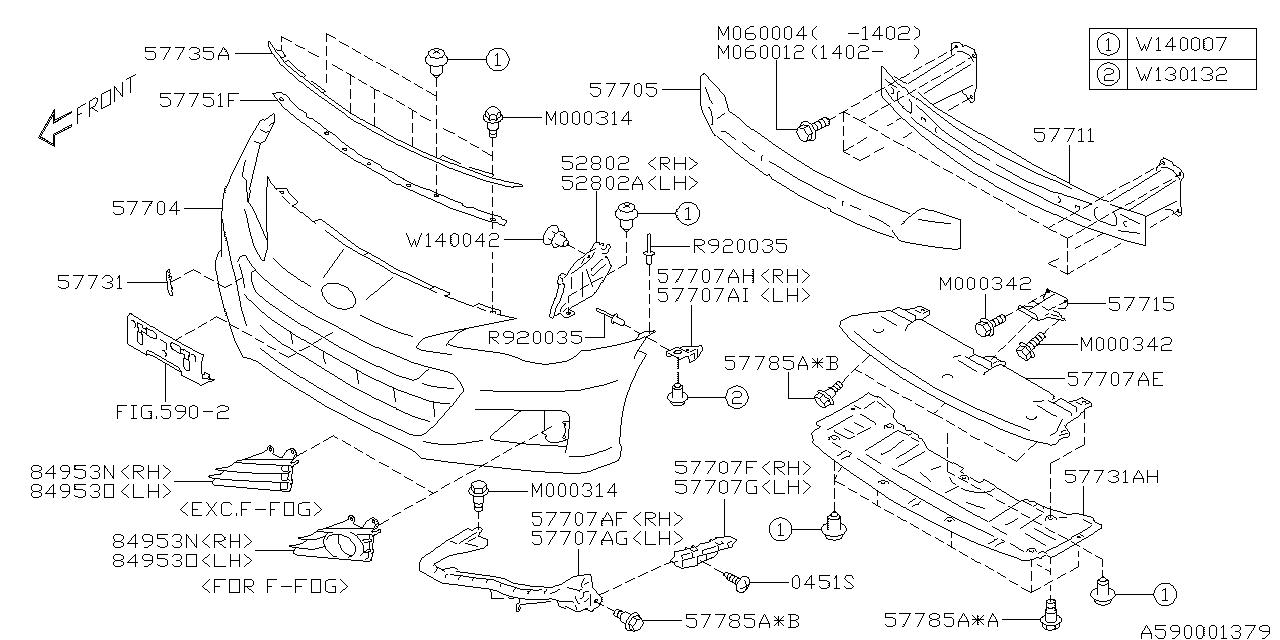 57702ca150