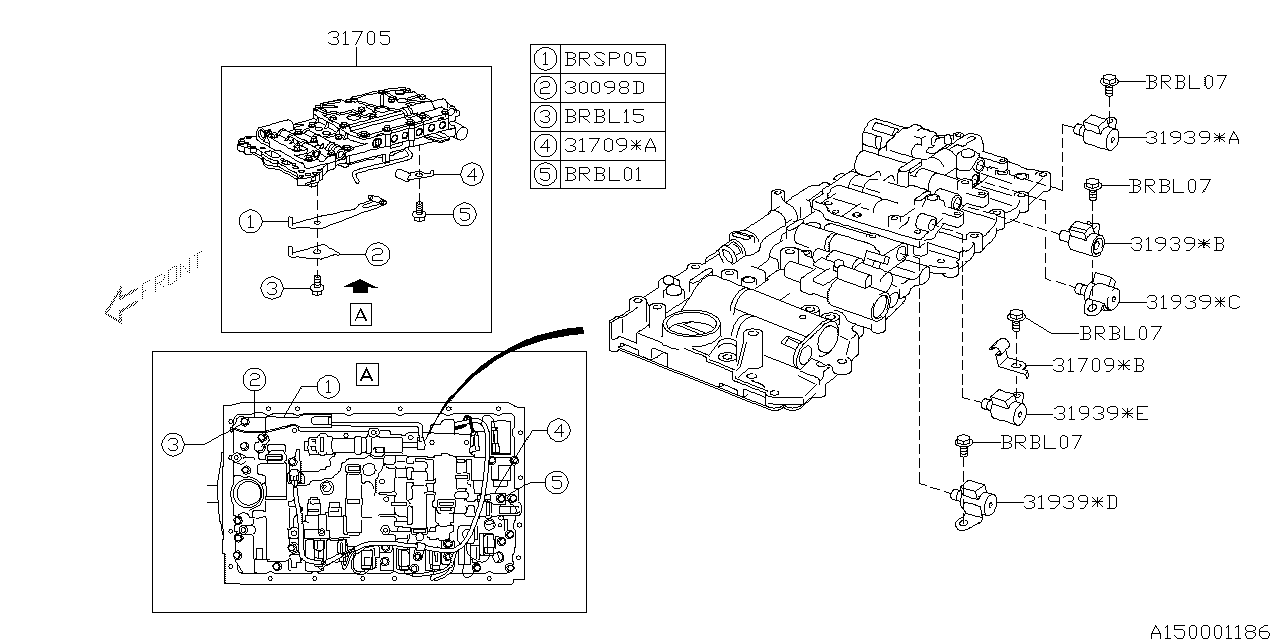 30098ac140