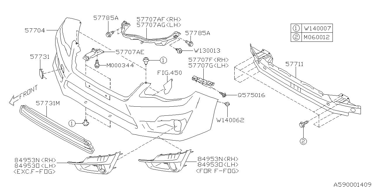 57704fj050
