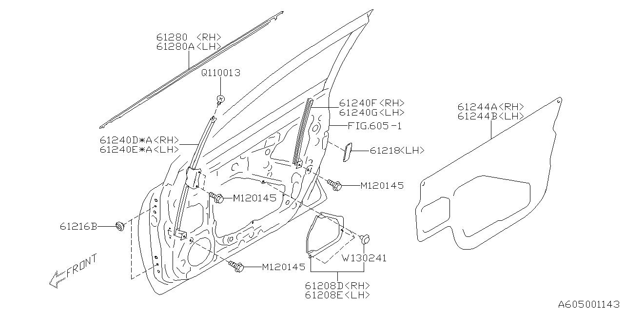 61280fj001
