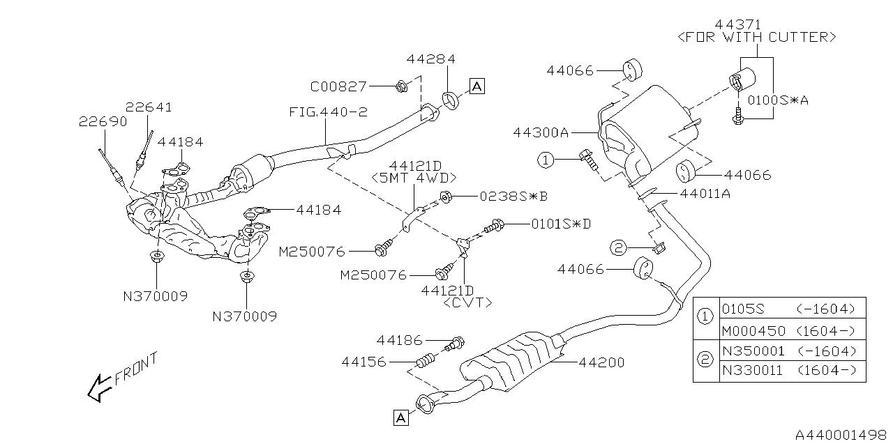 Diagram Subaru Impreza Parts Diagram Full Version Hd Quality Parts Diagram Svmechanical Kingsera It