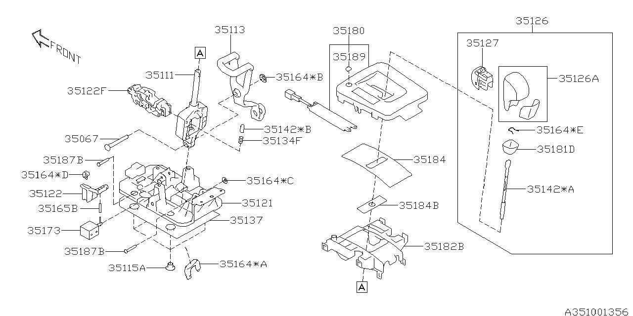 35180sg032
