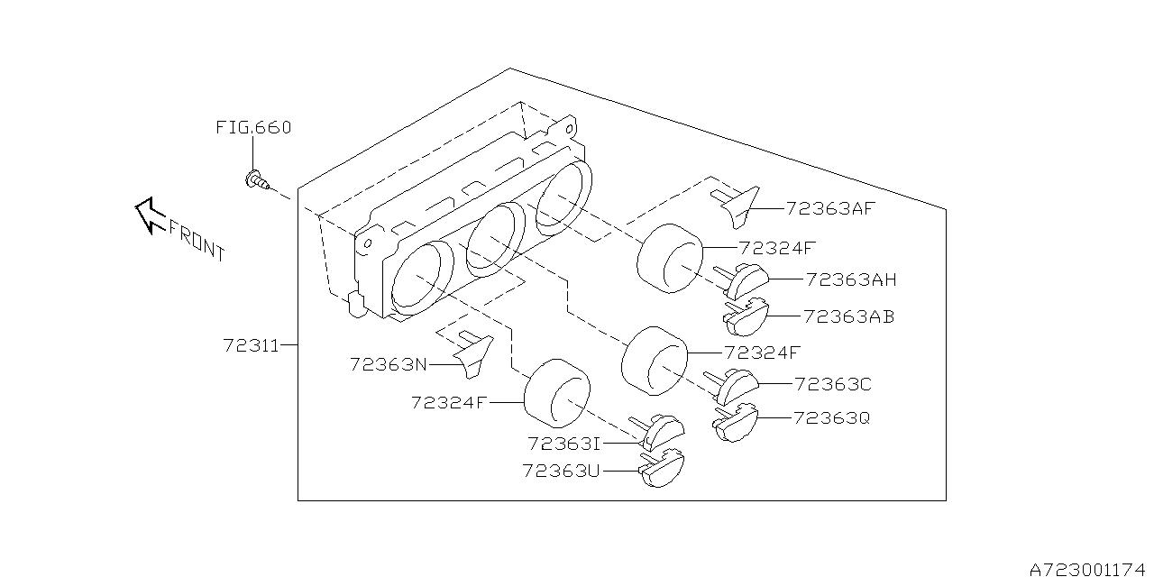 72324fj010