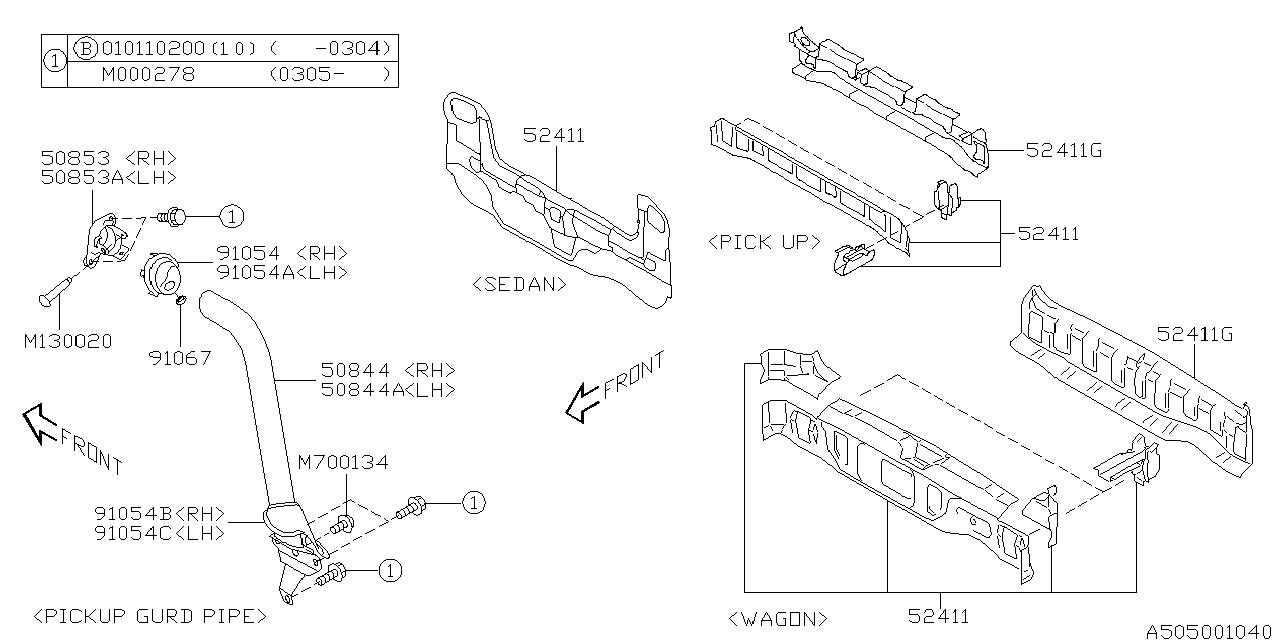 91067ae01a