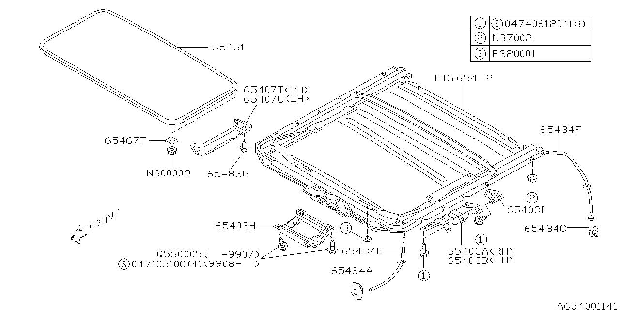 65430ae02a