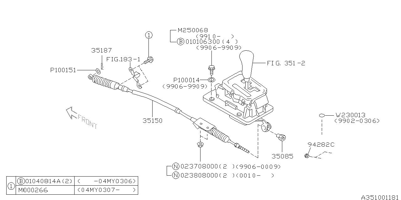 35150ae01a
