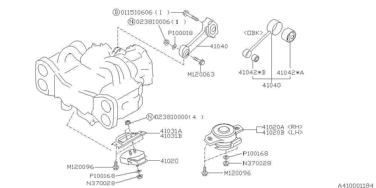 41022ae020