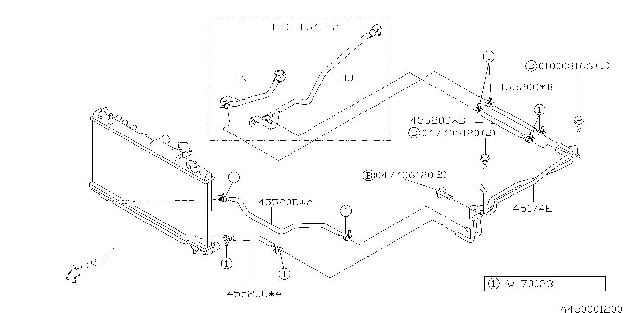 45522ae02a