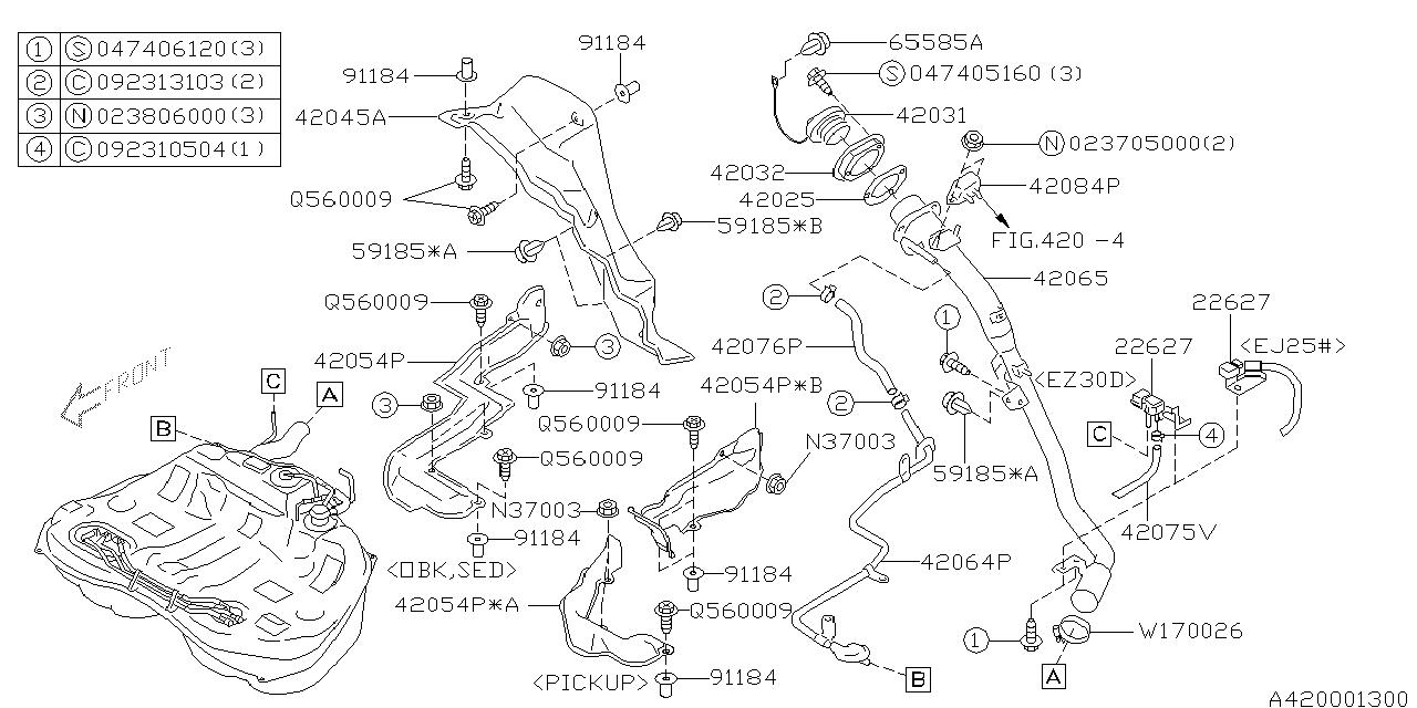 42066ae010