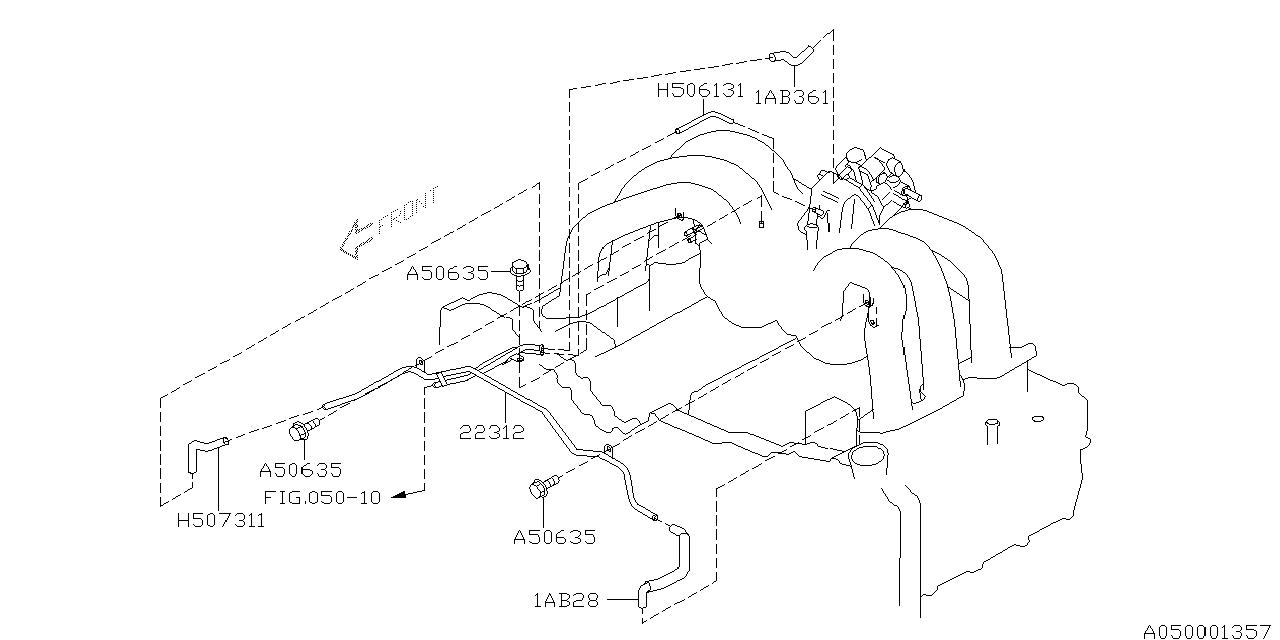 99071ab361