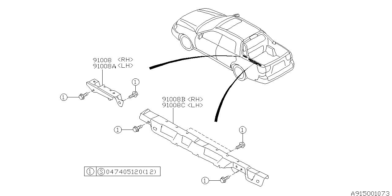91008ae02a