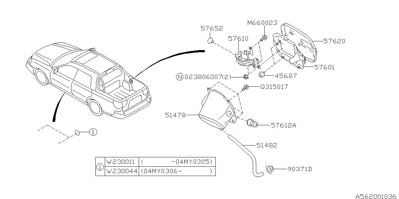 57601ae04a