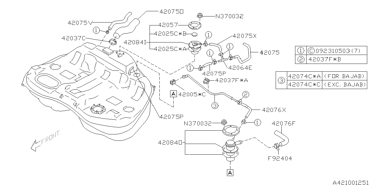 [DOC] Diagram Diagram Of Subaru Baja Engine Ebook
