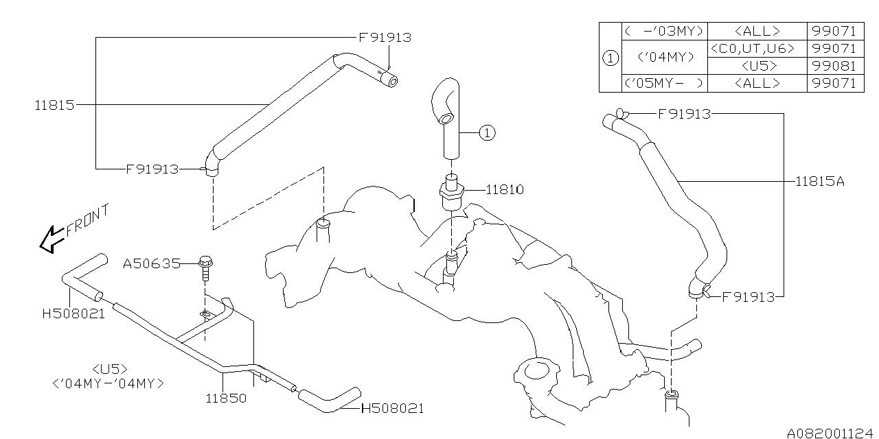 99071ab73b
