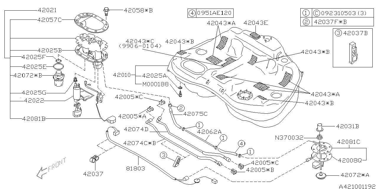 42012ae03a