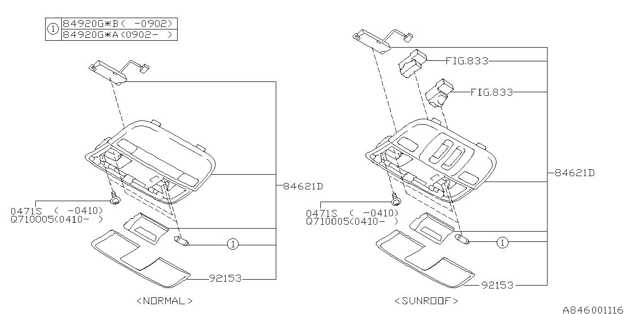 84621ag10a