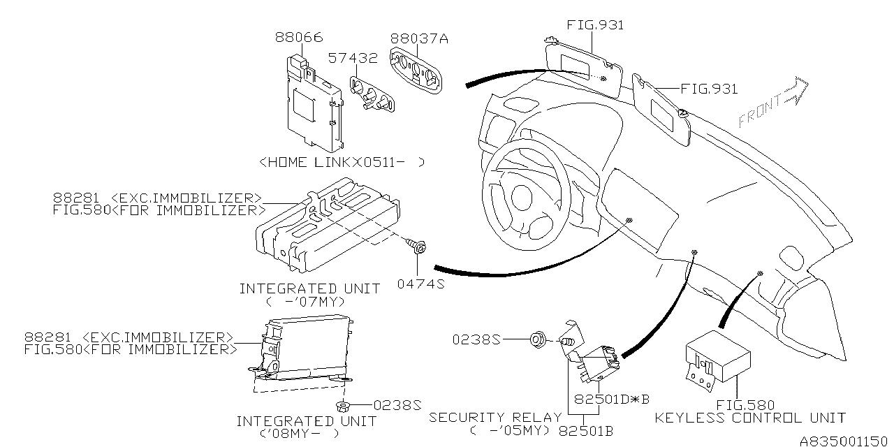 88281ag09a