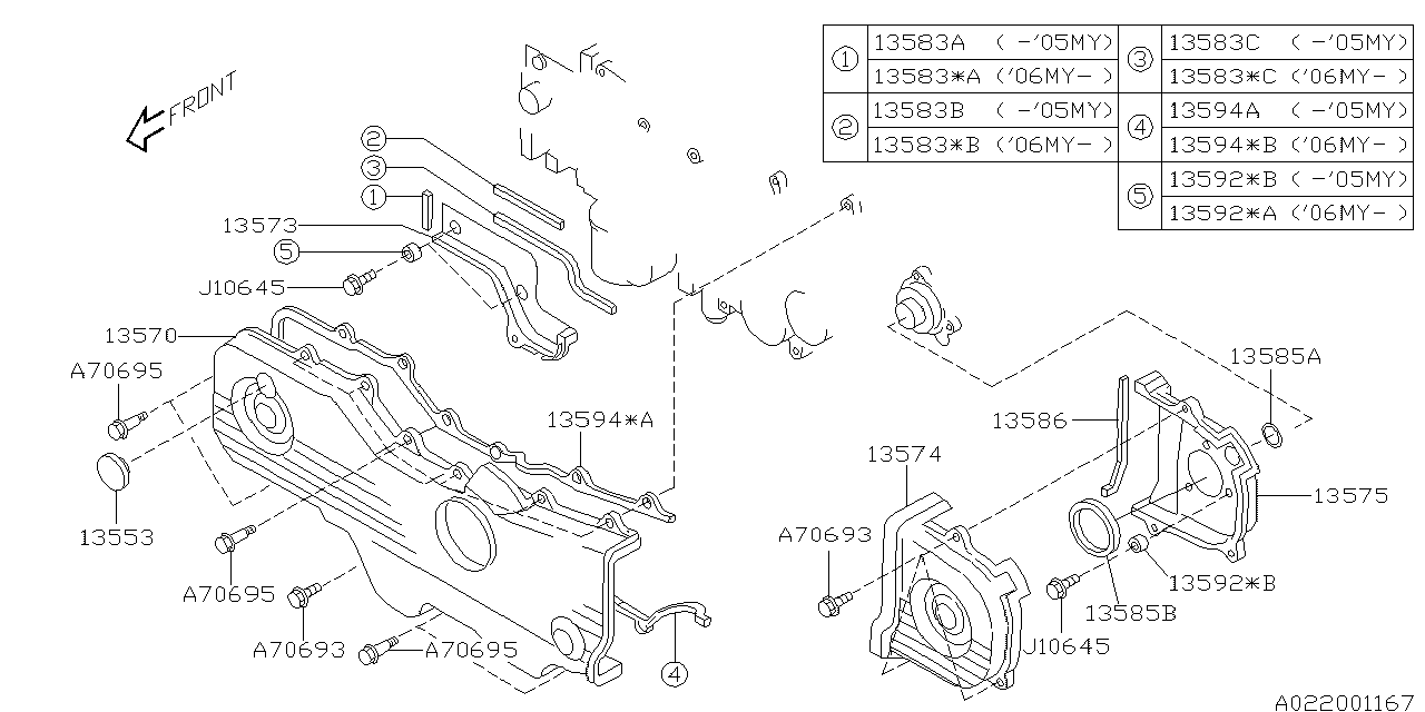 13594aa080