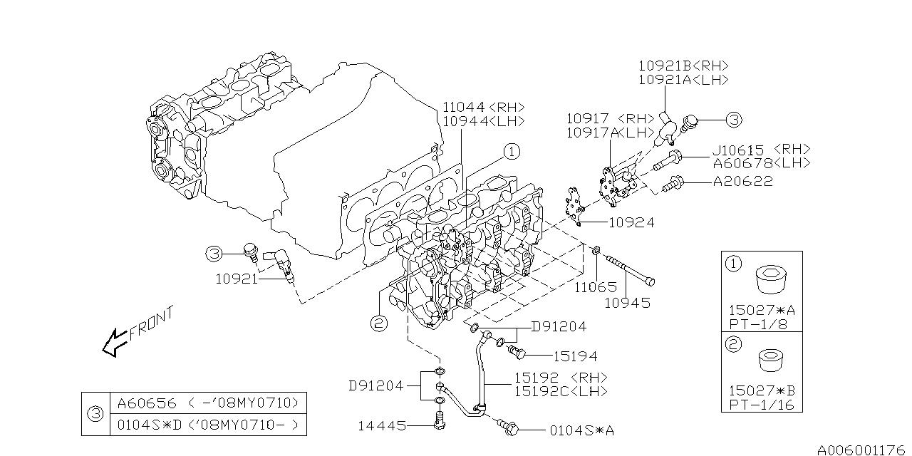10945aa020