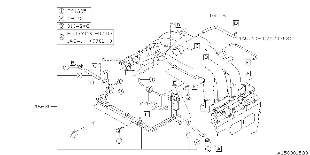 99071ac510