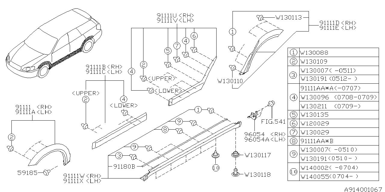 91112ag26afy